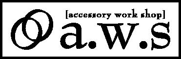 a.w.s那須